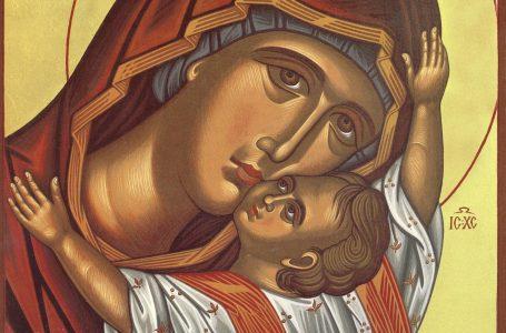 Deputatul Laurenţiu Leoreanu, mesaj cu prilejul Sfintei Marii