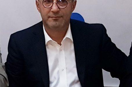 Liviu Harbuz (PMP): Susțin alianța cu PSD și ALDE. Asta nu înseamnă că PMP este doar o anexă!