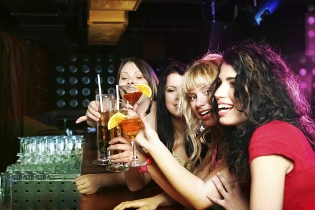 alcool-si-femei1