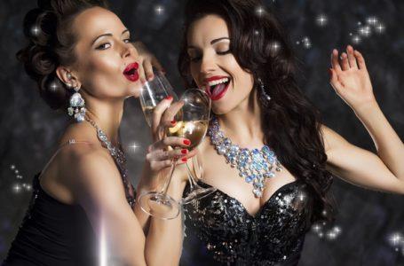 Dumitru Nastasă despre alcool și femei!