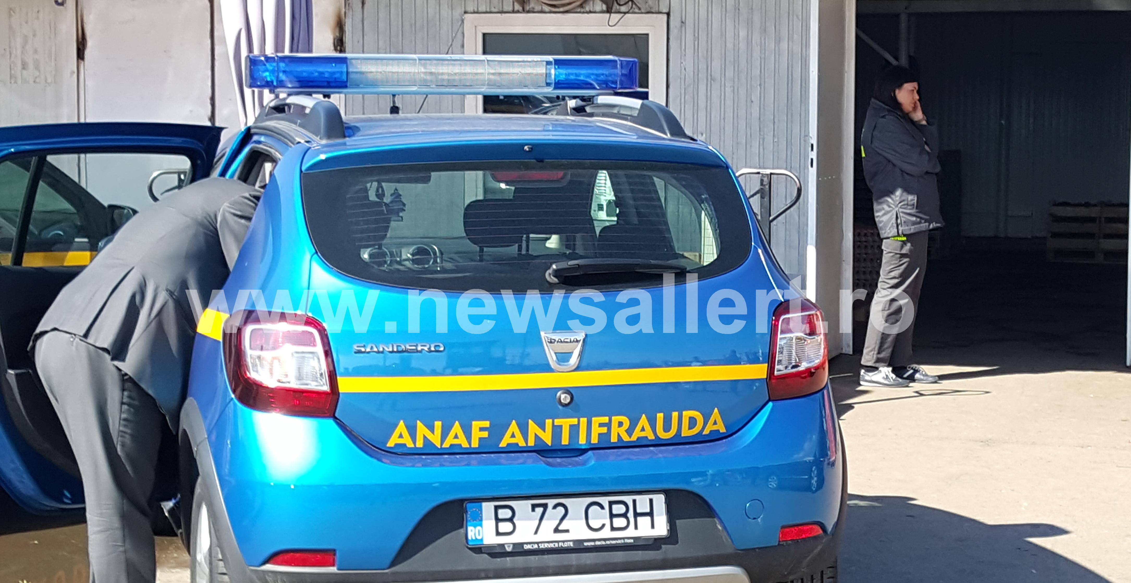 anaf5