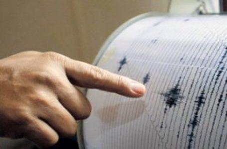 S-a produs un nou cutremur în Vrancea! Autoritățile din Neamț reacționează (pe facebook)!