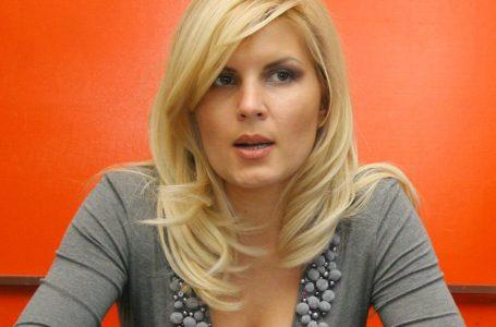 Un deputat din Neamț susține că există denunțuri la DNA potrivit cărora Vasile Blaga a primit bani din afacerea Microsoft
