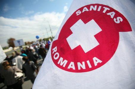 Grevă generală în toate spitalele din România! Vezi aici calendarul protestelor!