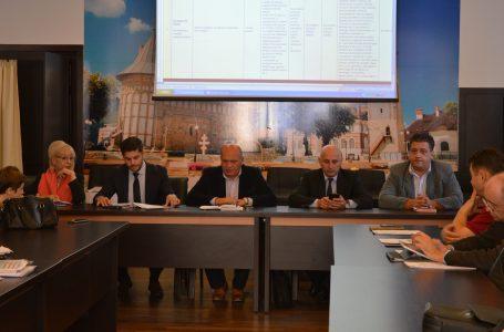 Incubator de afaceri în baza unui parteneriat între Primăria Piatra Neamț și ADR Nord-Est
