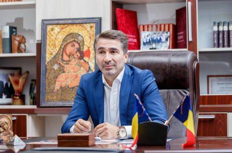 Președintele PSD Neamț, Ionel Arsene cere demisia premierului Tudose!
