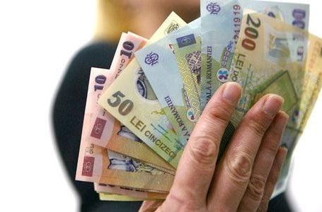 Anunțul făcut de PNL Neamț despre sistemul bugetar! Ce se întâmplă cu salariile din mediul privat?!