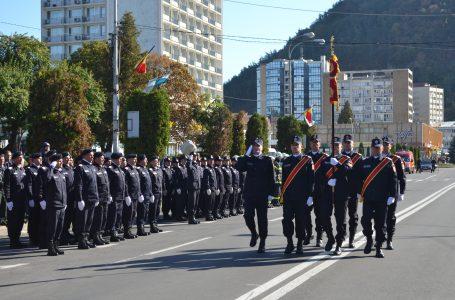 EXCLUSIV Organigrama ISU Neamț are 92 angajați care sunt rude