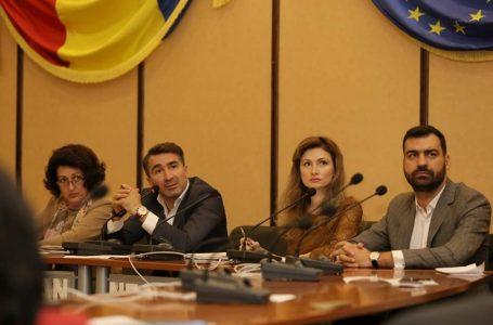 Cea mai serioasă dezbatere pe turism din Neamț din ultimii ani!