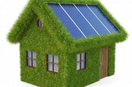 """APM Neamț dă bani pentru sisteme de încălzire cu energie verde! A început programul """"Casa verde""""!"""