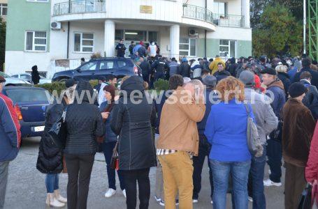 """S-au epuizat fondurile alocate judeţului Neamţ pentru """"Casa verde"""""""