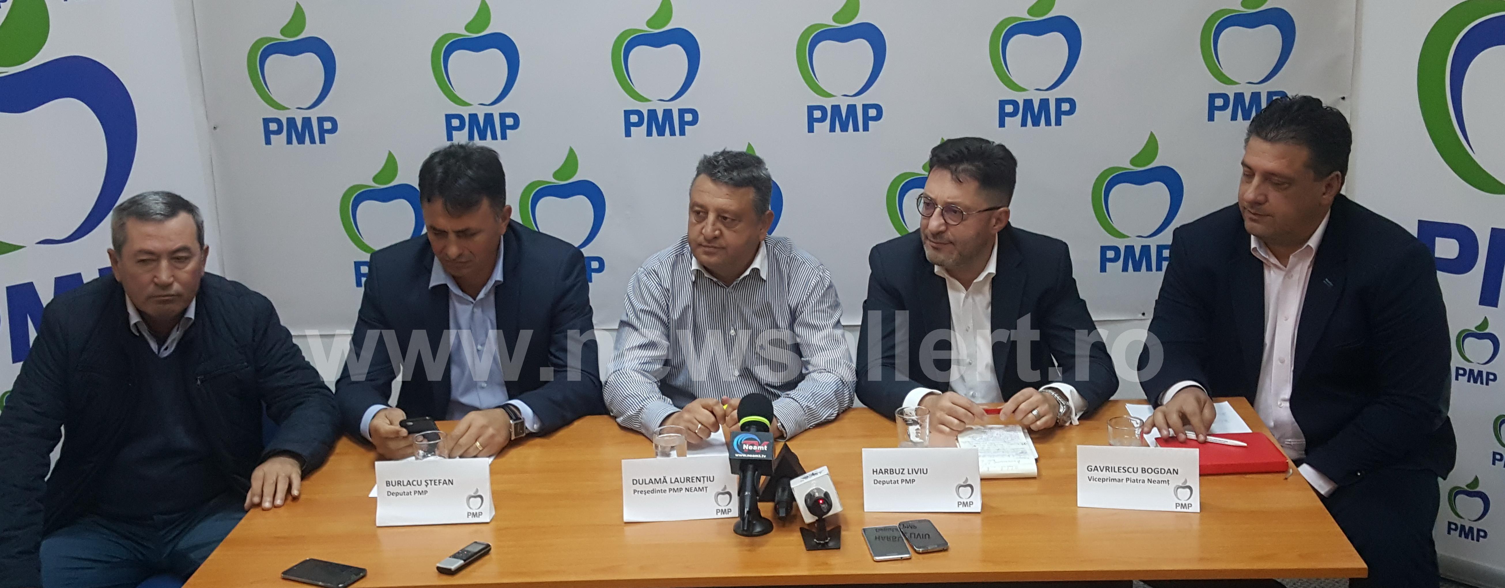 conferinta-pmp-neamt-3-deputatu