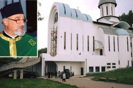 """Șase ani fără preotul Dragoș Munteanu. Parastas pentru ctitorul catedralei """"Sf. Cuvioasa Parascheva"""""""
