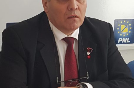 Surse: Laurențiu Leoreanu alege mandatul de deputat! Ce spune primarul de Roman?! PSD se pregătește de victorie!