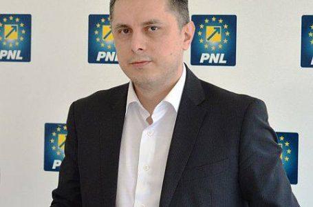"""Președintele PNL Neamț, deputatul Cozmanciuc, demontează """"minciunile PSD"""""""