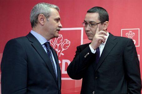 Eugen Țapu: Listele PSD sunt pline de candidați penali! Cătălin Drăgușanu: La ALDE e la fel!