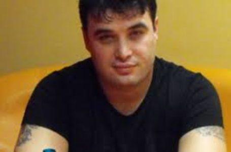 """Adrian Marin """"Țâță"""" a fost condamnat definitiv la 24 ani închisoare!"""