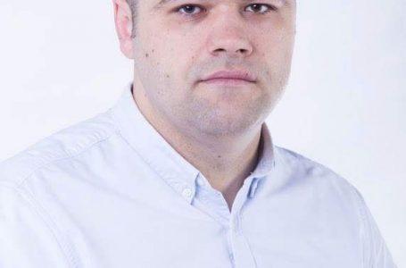 Florin Hopşa (PNL): Guvernul Cioloş a acordat una dintre cele mai mari sume județului Neamț la solicitarea noastră!
