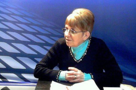 Jurnalist din Neamț, jefuit în timp ce dormea