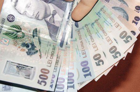 Guvernul PSD a aprobat azi Codul Administrativ! Pensii speciale pentru aleșii locali!