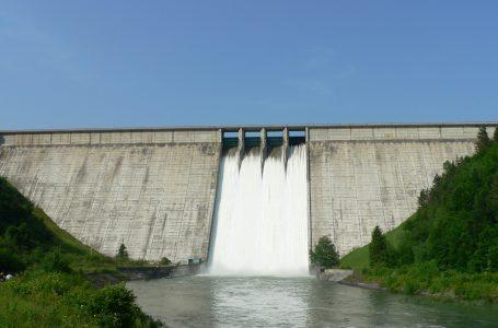 Rezistă barajul de la Bicaz la un cutremur de 7 grade? MEGA-VALUL de 20 metri ar ajunge în 36 secunde la Piatra Neamț!!!