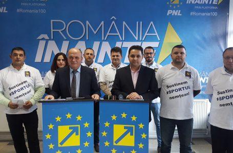 PNL Piatra-Neamț rămâne tot fără conducere! Ședință pe bază de chestionare!