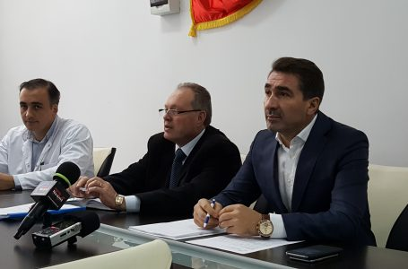 Premieră în România! Programări on-line la Policlinica Spitalului Județean de Urgență Piatra Neamț!