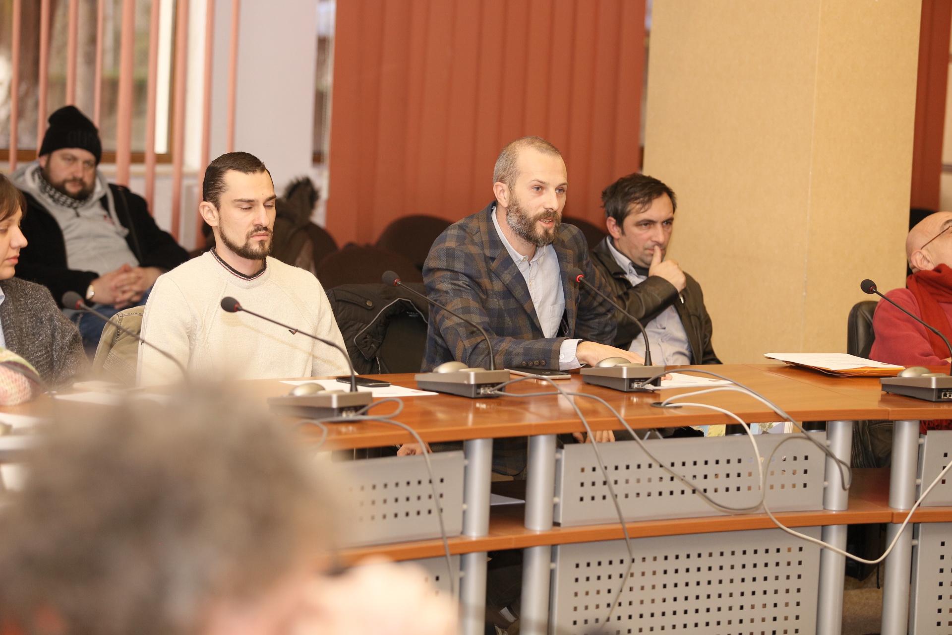 consiliul-consultativ2