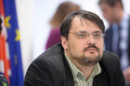 """Începe pelerinajul liderilor de la centru în judeţul Neamţ! Uniunea Salvaţi România deschide """"balul""""!"""