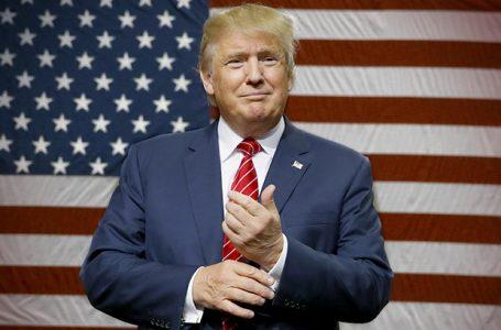 Fișa biografică a noului președinte al SUA, Donald Trump!