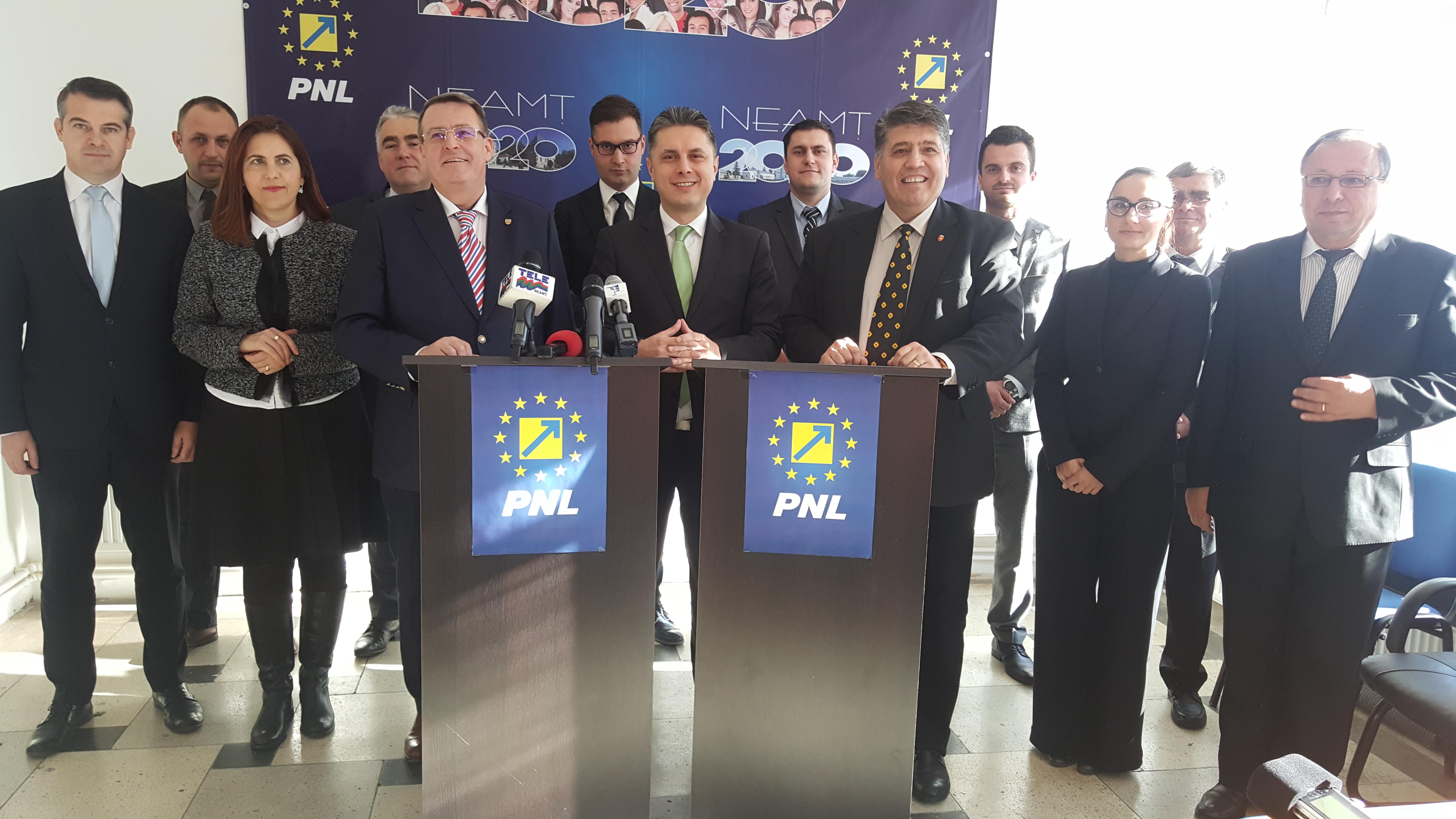 echipa-pnl-parlamentare