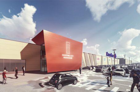 Marele anunț! Când se deschide Shopping City Piatra Neamț! Uite ce magazine vor funcționa în mall! (foto-galerie)