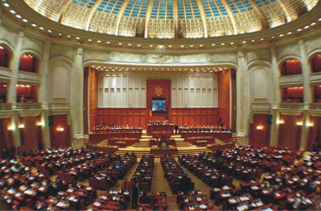 PSD Neamț: Monstruoasa coaliție PNL-USR PLUS-UDMR a votat împotriva înființării Comisiei de anchetă privind pandemia