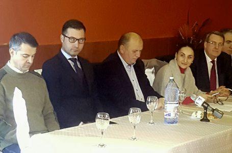 """Gabriela Antipa (PNL Neamț): """"De frică, de jenă, femeile abuzate nu vorbesc! Trebuie să ne implicăm mai mult"""""""