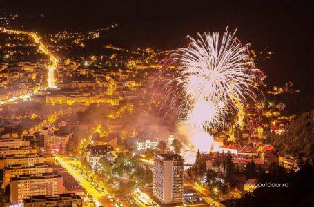 Duminică, pe scena Zilelor Orașului Piatra-Neamț vor urca …