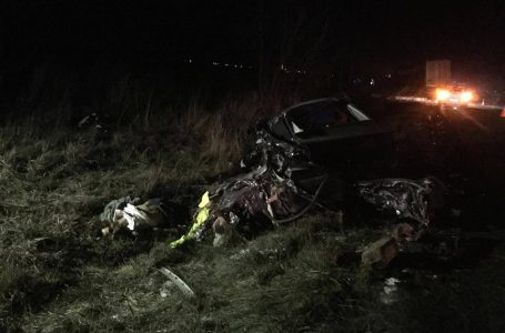 Au murit în timp ce polițiștii din Neamț îi căutau în urma unei sesizări că au urcat băuți la volan!