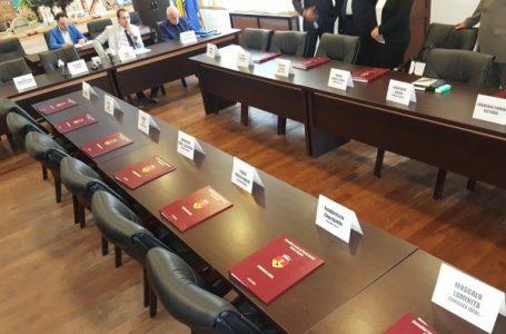 Consilierii locali din Piatra-Neamț vor participa … on-line la ședința de joi