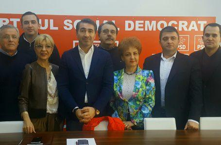 REZULTATE FINALE NEAMȚ – PSD a câștigat detașat! Liberalii au sub 20 la sută! Independenții au cât ALDE și PMP! DATE OFICIALE!!