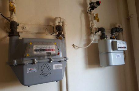 E.ON oprește gazul metan, joi, în mai multe zone din Piatra Neamț și Tîrgu Neamț