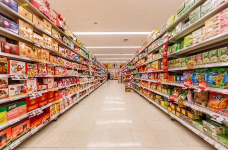 Ioan Munteanu a găsit soluția ca legea supermarketurilor să poată fi aplicată