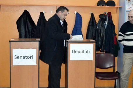 CANDIDAȚII VOTEAZĂ! PSD Neamț – Ce a declarat Neculai Iftimie!