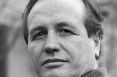 """Scriitorul Vasile Baghiu a demisionat din Uniunea Scriitorilor din România! """"Au înființat comisii care amintesc de anii '50!"""""""