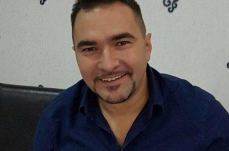 """Adrian Niță (director Publiserv), despre conferința PNL Piatra Neamț: """"Hai, să fim high…"""". Acuzațiile liberalilor, demontate bucată cu bucată!"""