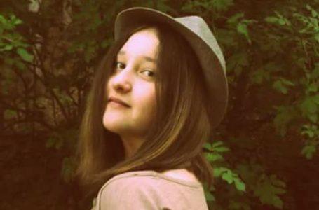 Aripile Ioanei, o tânără de 18 ani, s-au frânt brusc! A murit, sâmbătă, într-un accident produs în Piatra Neamț de un prieten!