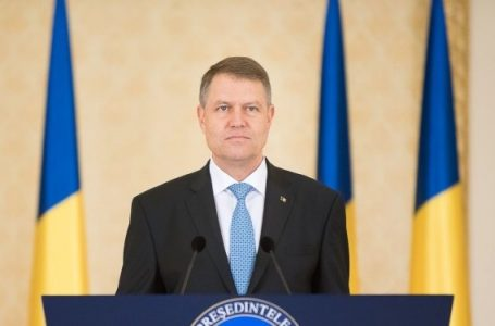 Referendum pe tema graţierii şi aministiei! Tu ce vei face? Participă la sondajul newsallert.ro!