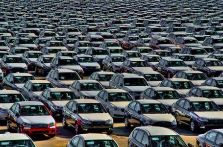 În Neamț: 188.000 de oameni au permis de conducere! Sunt înmatriculate aproape 135.000 autovehicule!