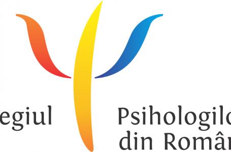 Psihologii contestă metodologia privind evaluarea copiilor cu handicap! Un ordin de ministru i-a scos din schemă!