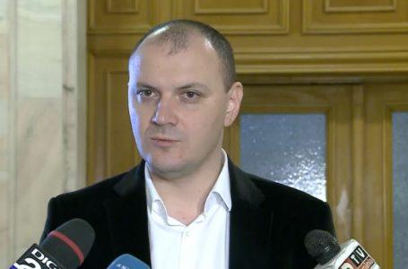 EXCLUSIV Fugarul Sebastian Ghiţă este căutat şi în judeţul Neamţ!
