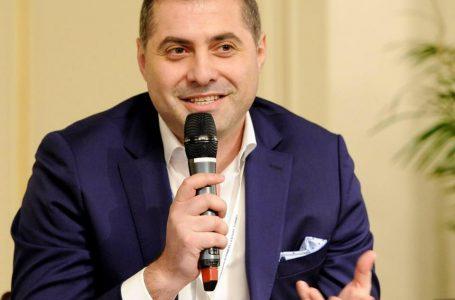 """Un ministru PSD al Guvernului Grindeanu a demisionat! """"Așa îmi dictează conștiința și nu este negociabil pentru nimic în lume!"""""""