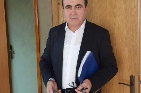 Înscăunarea noului director al APASERV se va face cu executorul judecătoresc!